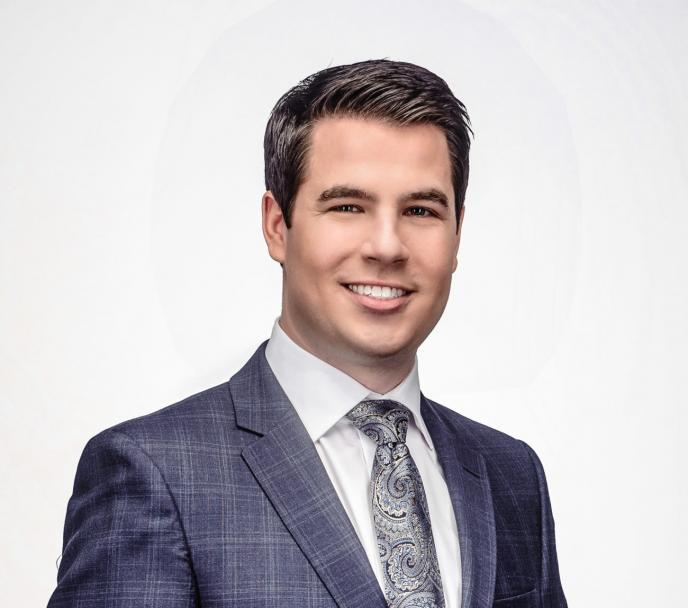 Matt Skube